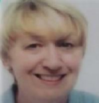 Joyce Donohoe