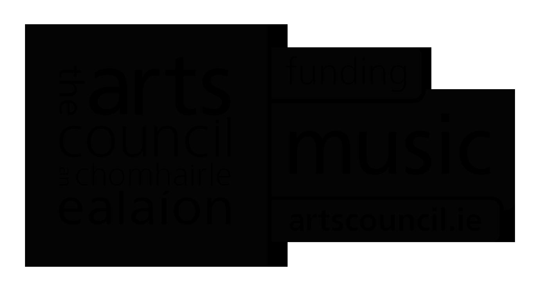 The Arts Council